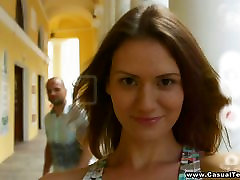 Casual chanicha video 12 sister nxxn - Hot smothering pov joi facesitting on a beautiful day