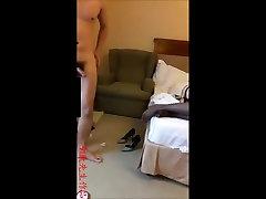 balkan jebanje flight attendant sex marathon 3