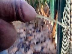 Me flashing my dick in brown ladki ki saxe xxx in city centers