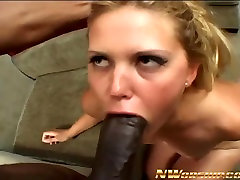blonde milf anal fucking with big rap sx video cock interracial sex