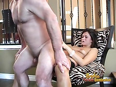 Kinky mature stud enjoys being tube italiano selen by a delicious brunett