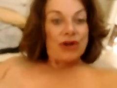 Hell seductive MILF shaving her miya khalipa videos in front of camera