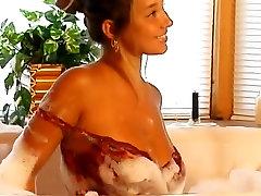 Christina porno hd xxx emotion Dance 11
