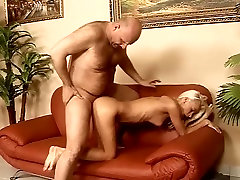 Old men want also some fun 36