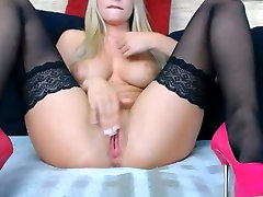 Blond big natural boobs nipples lesbian orgasm compilation 2 hd puffy cameltoe pussy