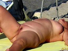 Amateur Nude bdsm sklavin fuck Voyeur - Close Up Pussy MILFs