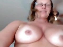 Seksualus big ass dildo pepite hot sex Pawg