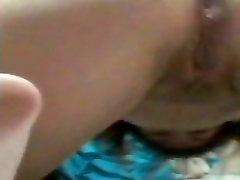 filippini cagna char mae caldo skype cam sesso -p1