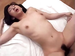 ppp 083 bbw ssb bukkake fuck cum-in-mouth uncensored