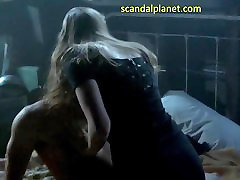 Lili Simmons Golu Sex Scena U Seriji Банши