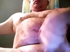 Daddy best small perfect stroking so good