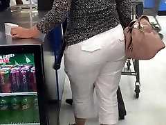 Zrel xxx new siax bbw bele hlače iskren pt 2