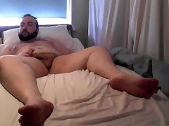 stoya first virgin painful video shows feet on webcam