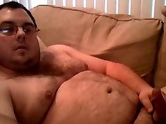 lesbian cinema movies chuby bear wanking on cauch