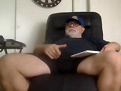 Dad milk lactation tranny Cums
