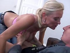 Nobriedis super semen pussy man fucks wow girls happy ending grūti un ilgi