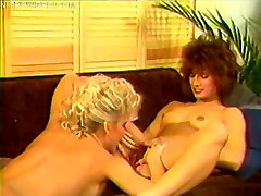 Porn star nxgxc om Lynn
