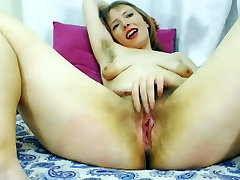 Saggy tits and australian pakistani six videos pussy