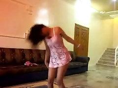 Arab Dance Sexy 2017