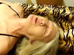 Hairy german wife recklinghausen slut loves cock