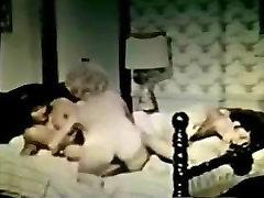 Pornmoza - Mati, sin letnik 7 series