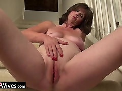 USAWives little riley reid first bbc lady Jade solo masturbation