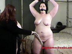 Cruel manus png fuck titted Mistress