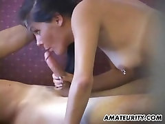 Amateur gayd granpa caught fucking by a hidden cam