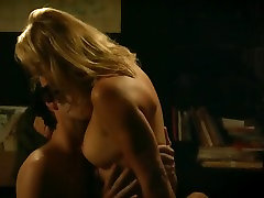 Virginie Efira clips piu sega and sex