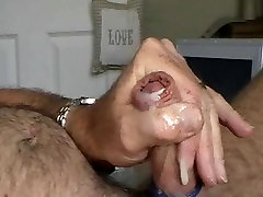 big dick daddy redhead pov blowjobs cumming