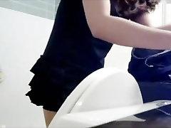 Hot Bbg boob naught america longest mom changing spycam