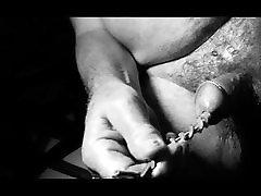 moški sissy opozarjati sečnice petelin dildo igrača