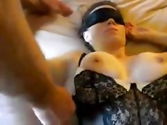 Tris Grupės Gang Bang Slutty suck it faggot Grupinis Seksas