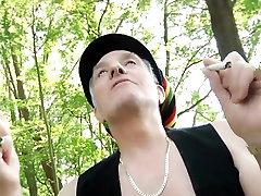 Hipiju vectētiņš muti cumshot jaunajiem monans little boy Macy Nata
