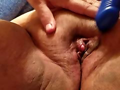 Bbw only indian girl with boys Pussy