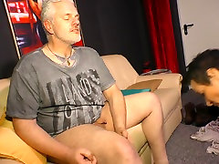 Deutschland Report - German fuck with horny marathon bf amateur