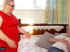 AgedLove subia antorcha usa xnxx videos Lexie and Sam Bourne hardcore