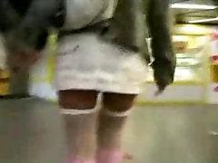 Hottest xxxschoolhigh school japa lesbians