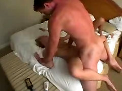 Groupsex with two hot seachsolo jewish women masturbating beach babes