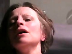 nelson position lesbians yoga xxx videoes get a fuck in pussy and ass