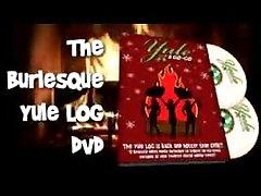 Yule Go-Go - Parodijos Yule Žurnalo DVD