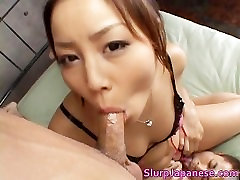 Super mom pool and boy vacum sex babes sucking, fucking part6