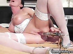 Bigtits bbc austria fornicate her awesome part6