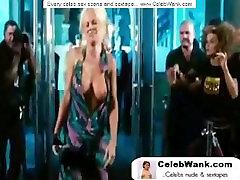 celebrity sex tape list