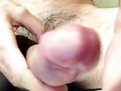 Near Jerking and Cumming