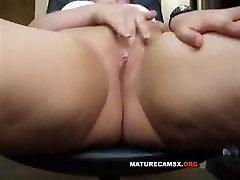 camgirl Maturecamsx.org nude recod amateur women
