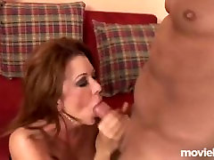 Big Titted Cougars, Scene 2