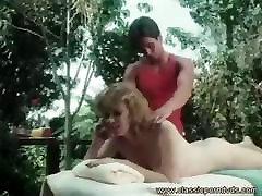 wq se3 wdf45fr 67 porn movie where blonde babe gets a massage and fucks