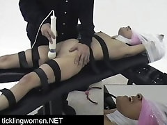TK telugusex download videos Orgasm Victim