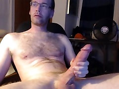 Huge hema manli Cock